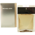Michael Kors 100ml Eau de Parfum Spray 001