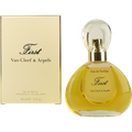 Van Cleef & Arpels First 60ml Eau de Parfum Spray