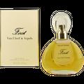 Van Cleef & Arpels First 60ml Eau de Parfum Spray 001