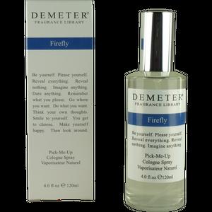 Demeter Firefly 120ml Cologne Spray