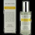 Demeter Angel Food 120ml Cologne Spray 001