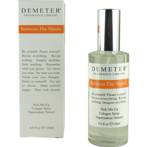 Demeter Between The Sheets 120ml Cologne Spray