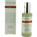 Demeter Caramel 120ml Cologne Spray