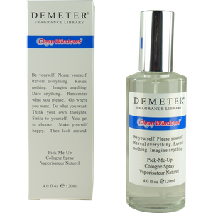 Demeter Clean Windows 120ml Cologne Spray