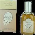 Berdoues Vanille Vanillee 110ml Eau de Parfum Spray
