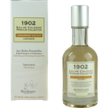 Berdoues 1902 Cardamom Cardamomum Vegetalis 100ml Eau de Cologne Spray 001