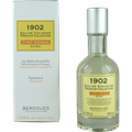 Berdoues 1902 Natural Citrus Hesperida 100ml Eau de Cologne Spray
