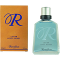 Revillon R de Revillon pour Homme 100ml After Shave Lotion