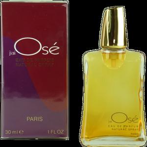 Parfums Jai Ose 30ml Eau de Parfum Spray
