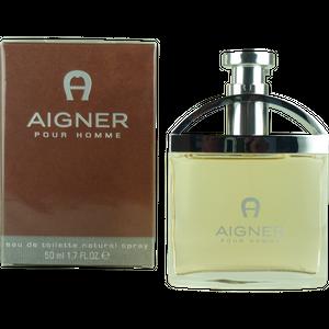 Etienne Aigner pour Homme 50ml Eau de Toilette Spray
