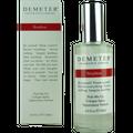Demeter Bourbon 120ml Cologne Spray 001