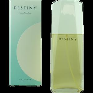 Marilyn Miglin Destiny 100ml Eau de Parfum Spray