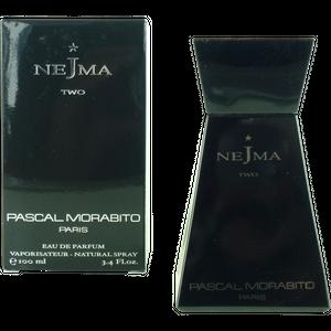 Morabito  Nejma Two 100ml Eau de Parfum Spray