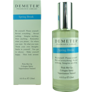 Demeter Spring Break 120ml Cologne Spray
