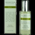 Demeter Chai Tea Cologen 120ml Cologne Spray 001