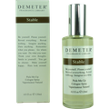 Demeter Stable 120ml Cologne Spray 001