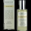 Demeter Hawaiian Vanilla 120ml Cologne Spray 001