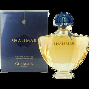 Guerlain Shalimar 90ml Eau de Toilette Spray