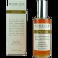 Demeter Pina Colada 120ml Cologne Spray 001