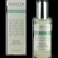 Demeter Salt Air 120ml Cologne Spray 001