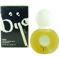 Bijan for Men 75ml Eau de Toilette Spray