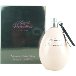 Agent Provocateur 100ml - 3.4oz Eau de Parfum Spray