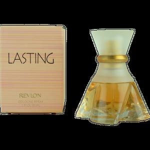 Revlon Lasting 30ml Eau de Cologne Spray