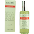 Demeter Redhead in Bed 120ml Cologne Spray 001