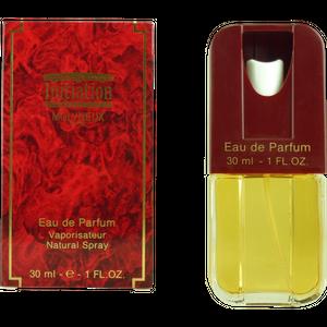 Molyneux Initiation 30ml Eau de Parfum Spray