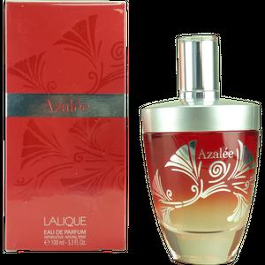 Lalique Azalee 100ml Eau de Parfum Spray