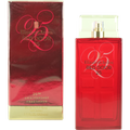 Elizabeth Arden Red Door 100ml Eau de Parfum Spray - LE 001