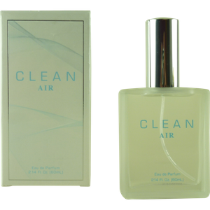 Clean Air 60ml - 2.0oz Eau de Parfum Spray