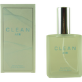 Clean Air 60ml Eau de Parfum Spray