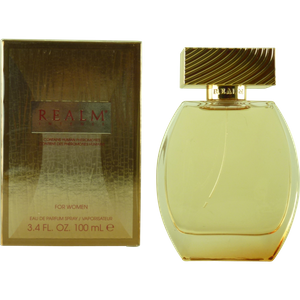 Erox Realm Intense 100ml Eau de Parfum Spray