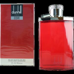 Alfred Dunhill Desire for a Man 150ml Eau de Toilette Spray