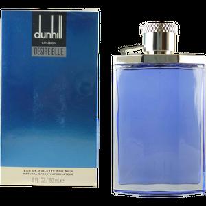 Alfred Dunhill Desire Blue for a Man 150ml Eau de Toilette Spray