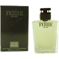 Gianfranco Ferre for Men 50ml Eau de Toilette Spray