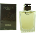 Gianfranco Ferre for Men 100ml After Shave