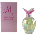 Mariah Carey Luscious Pink 100ml Eau De Parfum Spray 001