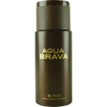 Antonio Puig Agua Brava 150ml Deodorant Spray