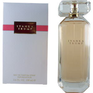 Lomani White for Women 100ml - 3.3oz Eau De Parfum Spray
