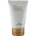Marilyn Miglin Pheromone Gold 120ml Body Lotion