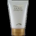 Marilyn Miglin Pheromone Gold 120ml Body Lotion