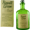Royall Fragrances Royall Lyme 240ml Cologne - Allzweck Lotion