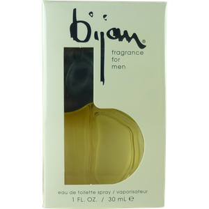 Bijan for Men 30ml Eau de Toilette Spray – Bild 1