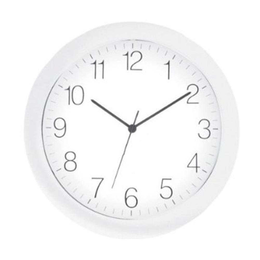 Cm Technoline Wanduhr Analog Uhr Ø Küchenuhr Wt 30 Bahnhofsuhr Weiss 7000 8wOkN0nPX