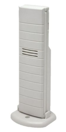 AUSSEN-SENSOR ERSATZ-SENDER TX 29 AUSSEN-SENDER TECHNOLINE TX29-IT TX29 868 MHz