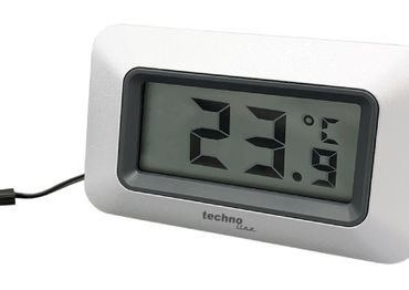 TECHNOLINE WS 7003 INNEN-THERMOMETER DIGITALTHERMOMETER ZIMMERTHERMOMETER