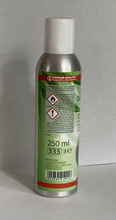 Hände-Desinfektions-Spray HT 1000 mit Aloe Vera Pflegekomponenten – Bild 2