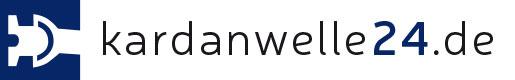 Kardanwelle24.de